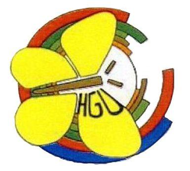 Bildung_HGU-Logo