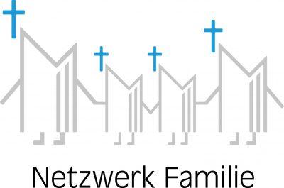Logo_Netzwerk_Familie