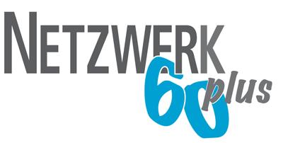Netzwerk_60_plus