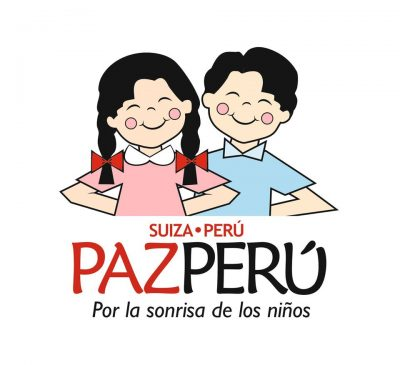 Soziales_Paz_Peru