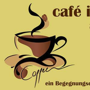Flyer_cafe_int