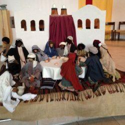 Pfarreileben_Biblische_Figuren