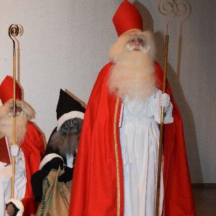 Pfarreileben_St.Nikolaus